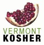 VermontKosher.png