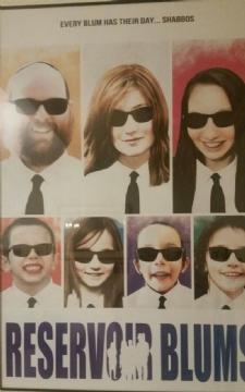 blum family 2010.jpg