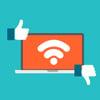 Chabad e a Internet