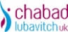 Lubavitch House - Stamford Hill