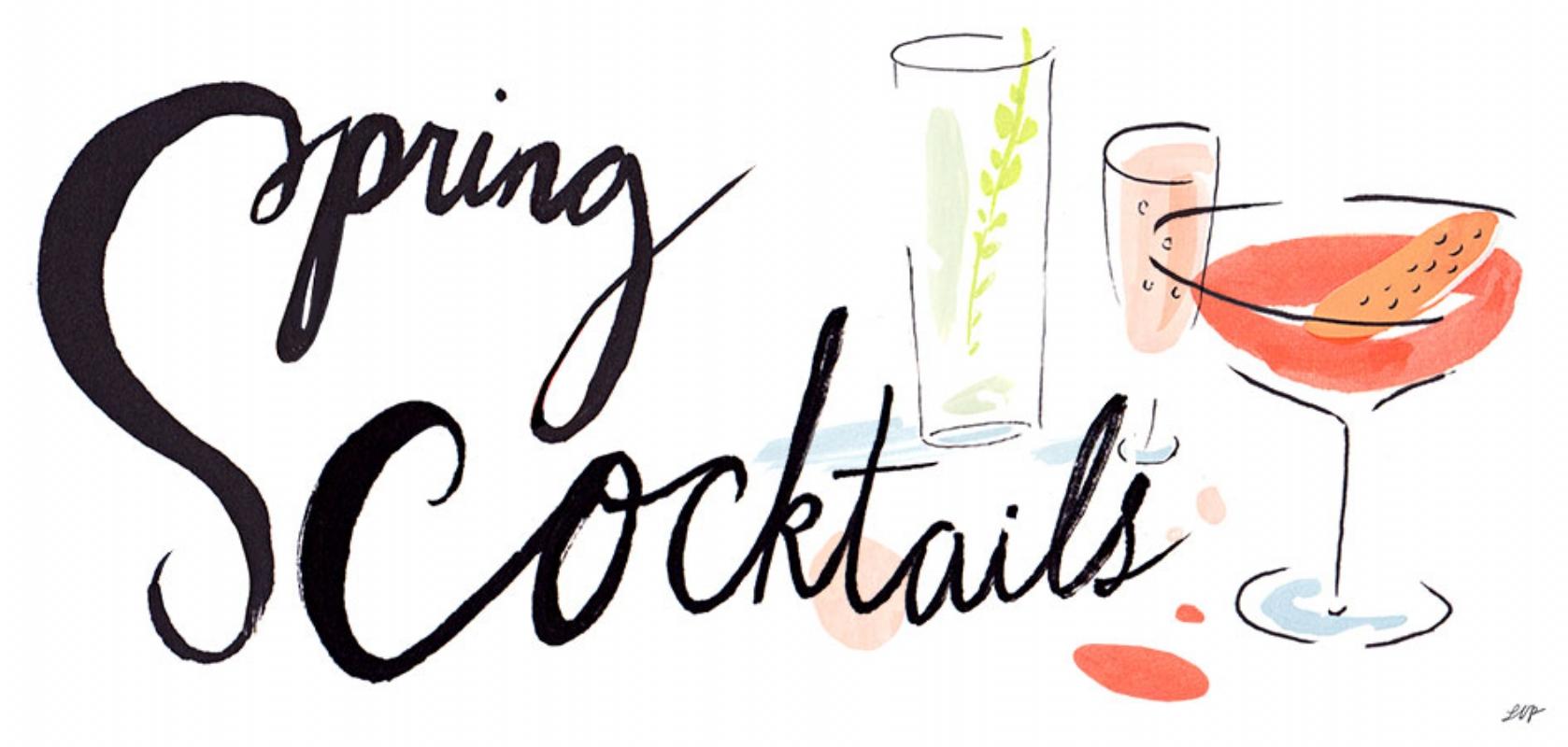Spring Cocktails.jpg