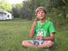Summer Camp for Jewish Deaf Kids