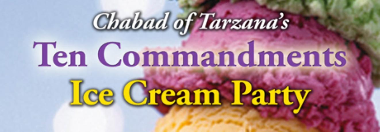 Ice Cream Flyer Website Icon.jpg