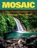 Mosaic Shavuot Holiday Guide 5775-2015