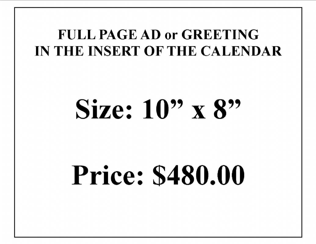 Ad Blocks for Calendar-Page 3.JPG