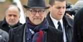 Auschwitz em 15 minutos por Steven Spielberg