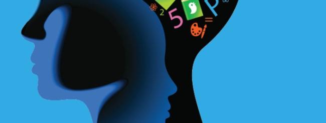 Essays: Warum es frustrierend ist, ein Hirn zu haben