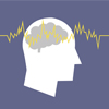 Neurologia e l'Anima