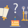 Why Are Bar and Bat Mitzvah at 13 and 12?