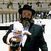 New Torah to Honor Rabbi Levi Yitzchok Schapiro, Educator and 'Good Friend to All'
