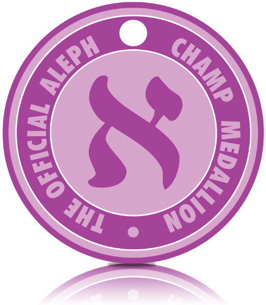 purplemedallion.png