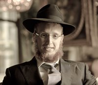 Rabbi Zalman 2.jpg