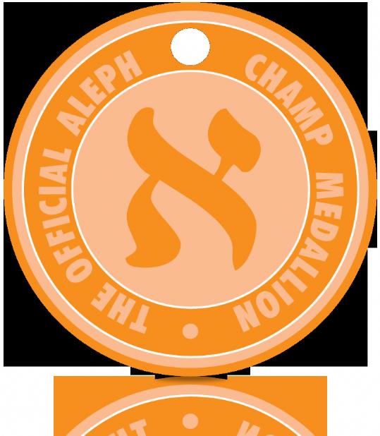 OrangeMedallion.png