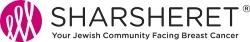 sharsheret logo.jpg