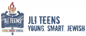 jli_teens_logo.png