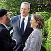 North Shore of Massachusetts Rides a New Wave of Jewish Life