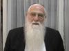 Samach Vov: Naso Ess Rosh Benei Gershon