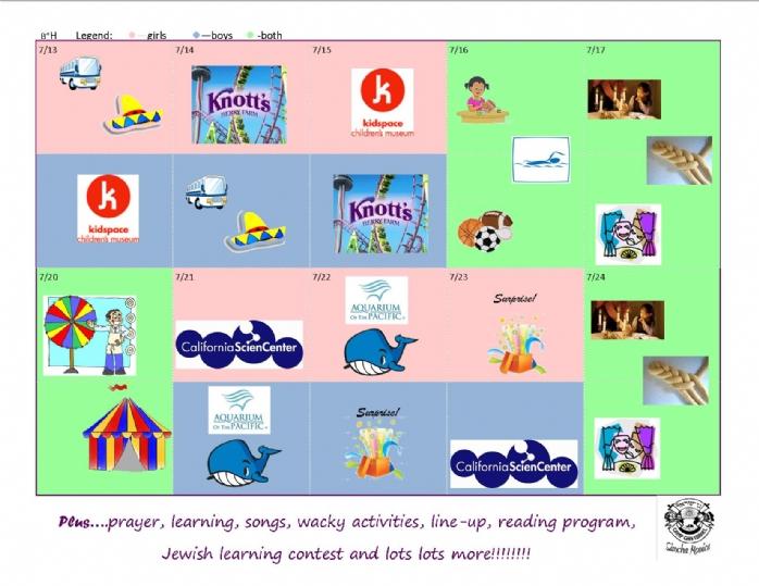 weeks 3 an 4 animated schedule.jpg
