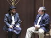 In Conversation with Chabad of Nepal