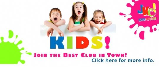 JKC web banner.jpg