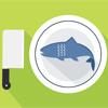 Come mai i pesci non hanno bisogno della shechità?