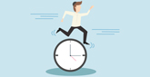 """The """"Leap Second"""" and What It Means to You"""