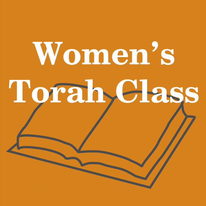 Women's Torah Class.png