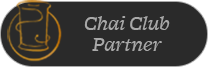 Chai Club Partner