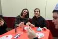 Pre-Purim Party!