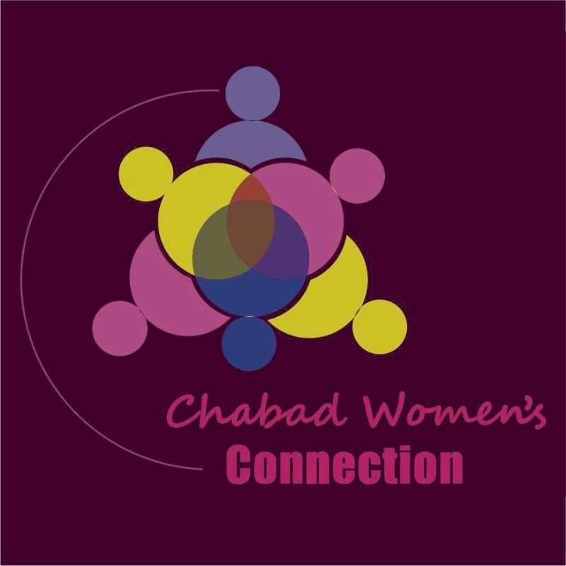 Women's Connection Square LOGO.jpg
