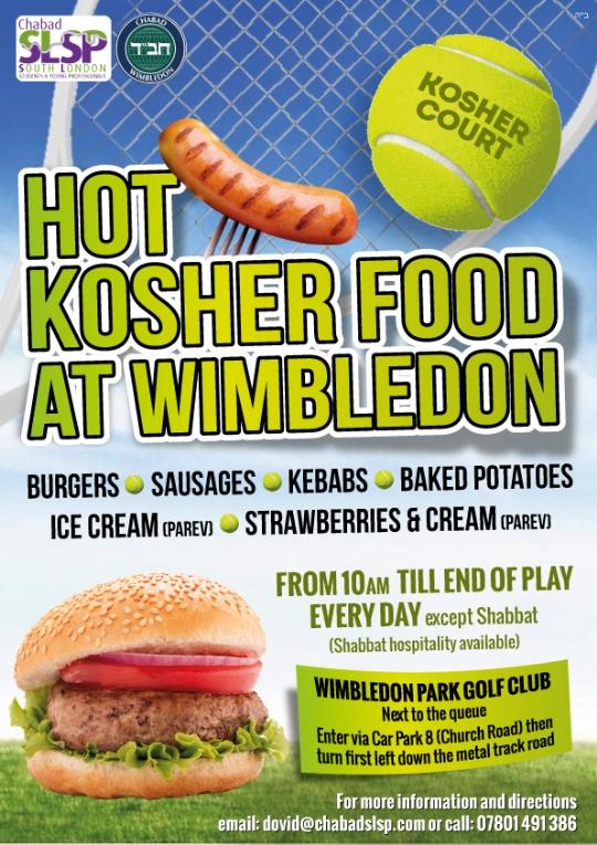 Chabad-Wimbledon.jpg