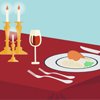 What to Expect at a Shabbat Meal