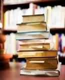 Lending Libraries