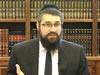 Jerusalem's Jewish Sinners