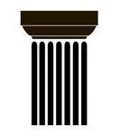 simple-black-silhouette-of-the-old-greek-column-vector-illustration_149176571[1].jpg