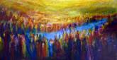 Torah Portion: Matot