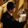 What to Expect at Tisha B'Av Synagogue Services