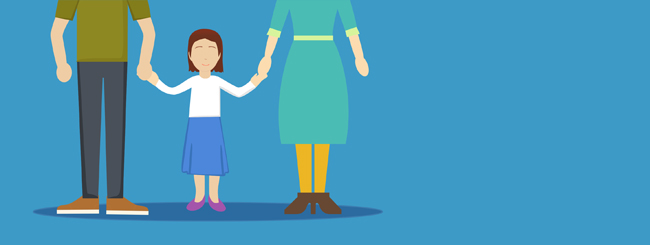Educação: 12 Coisas Que Crianças Gostariam Que Seus Pais Soubessem