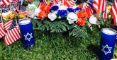 Chattanooga Jewish Community Gathers for Healing After Shooting of Five Military Men