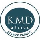 kmd_mexico_kosher_pareve.jpg