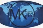 MK_Kosher.jpg