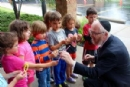 Solon Chabad: Only Jewish institution in city maintains its focus on children