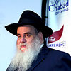 Chabad on Campus Welcomes 20 New Emissary Couples for the Academic Year