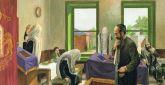 דמותו של חסיד מיוחד במינו: על רבי הלל מפאריטש