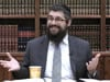 The Mitzvah Campaign of Tefillin