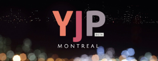 YJP Montreal.png