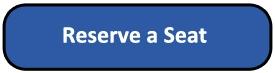 reserve button.jpg