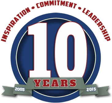 UConn 10 Years Logo 365 High.jpg