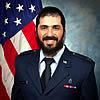 Chabad Rabbi Graduates U.S. Air Force Officer Training Course