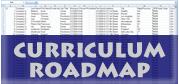 curriculum roadmap.png